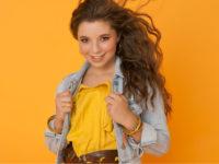Música: Bala, Estrela Mexicana da Nickelodeon, Lança Single 'Humano'