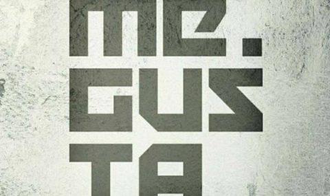 Música Eletrônica: ME GUSTA – Quebrando Paradigmas em 10 Anos de Metamorfose e Muita Degustação Sonora