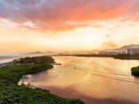Carnaval 2020: Grand Hyatt Rio de Janeiro apresenta a programação do Carnaval