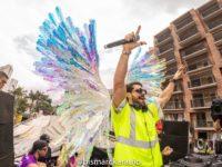 Carnaval 2020: Alok Desembarca em Salvador com Grande Cenografia em seu Trio no Sábado de Carnaval