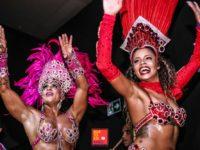 Carnaval: Quarteirão mágico – High Line, Seu Justino e Pracinha agitam carnaval da Vila Madalena