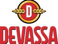 Casa Tropical Devassa promove quatro dias de programação cultural gratuita – Confira