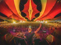 Música Eletrônica: Tribe Festival comemora 20 anos e anuncia line-up completo