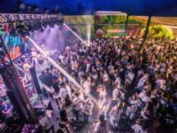 Camarote Rio Praia: Carnaval 2020 com atrações como Diogo Nogueira, Preta Gil e muito mais