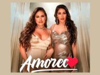 """""""Amoreco"""": Confira o lançamento de Simone e Simaria desta sexta-feira !"""