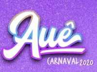 Carnaval 2020: Auê agita a temporada de carnaval com shows de Duda Beat, Baco Exu do Blues, Jaloo e muito mais