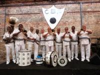 Rio Scenarium apresenta Programação de Carnaval