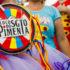 Carnaval: Bloco do Sargento Pimenta Celebra uma Década