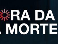 """""""A Hora da Sua Morte"""" : um dos mais aguardados filmes de terror deste ano estreia em 27/02"""