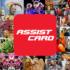 Carnaval no Brasil e ao redor do mundo:ASSIST CARD recomenda destinos para a comemoração