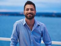 A/C Entrevista – Bernardo Felinto, ator, diretor e roteirista estreia peça ´Enquanto Estamos Juntos´