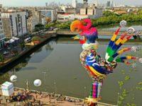 Sympla faz parcerias para ativações durante o Carnaval