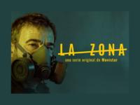 A ZONA: Nova série da HBO sobre incidente nuclear