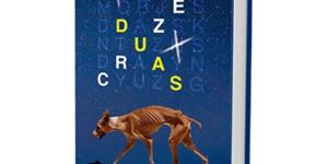 DUAS CRUZES – CONTOS MINEIROS: Entrevistamos o autor JOSÉ VECCHI DE CARVALHO