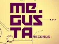 Música Eletrônica: Me Gusta Records Chega para Fortalecer o Segmento no Brasil