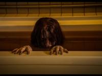 O GRITO: Um grito de tristeza