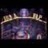 O Mistério de Irma Vap: Assistido por mais de 60 mil pessoas, espetáculo inicia temporada no Teatro Procópio Ferreira