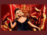 O Mundo Sombrio de Sabrina – Terceira Temporada: O lado mais dark da Sabrina