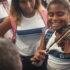 Orquestra Sinfônica Juvenil Carioca de Santa Cruz abre inscrições para novos alunos