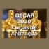 OSCAR 2020: Conheça os indicados à categoria ANIMAÇÃO em curta-metragem