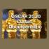 OSCAR 2020 : Conheça os indicados à Melhor Documentário em Curta-Metragem