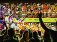 Carnaval: Camarote Que Beleza! Agita a Passarela Nego Quirido no sábado de Carnaval 2020
