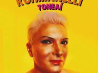 """Música: Rohmanelli faz um grito por liberdade em pop alternativo, rap, samba e carnaval no single e clipe """"Toneaí"""""""