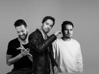 Música Eletrônica: Hit mundial 'Baila Conmigo' ganha remix do DJ Sunroi para o Carnaval