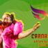 TikTok entra no ritmo do Carnaval e promove diversas ações para a data