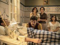 A morte de Carlos – Confira uma entrevista com o ator Danilo Mesquita