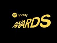 Música: Somando 56 indicações, Artistas do Cast da Universal Music são destaques entre os indicados à 1ª Edição do Spotify Awards