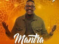 """Música: Mumuzinho é só energia positiva! Sambista lança o EP """"Mantra"""""""