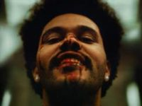 """Música: Após o anúncio da data do novo álbum, """"After Hours"""", The Weeknd apresenta faixa-título do disco"""