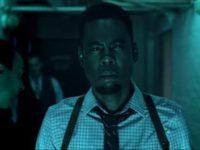 'Espiral – O Legado de Jogos Mortais' ganha primeiro teaser nacionalizado