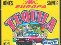 """Música: Os astros Jax Jones e Martin Solveig se unem no projeto Europa para o lançamento de """"Tequila"""""""