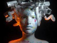 Música Eletrônica: Sensação do EDM, MEDUZA segue em destaque na parada Global do SPOTIFY