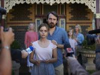 """""""Em Prantos"""" : Série britânica estreia na plataforma Globoplay"""