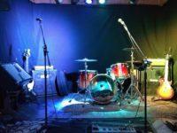 Música: Audio Rebel anuncia cancelamento de shows