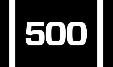 500 Startups promove evento sobre o mercado de Corporate Venture Capital, em São Paulo