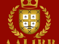 AALIBB: Baixada Fluminense terá Academia Brasileira de Artes e Letras