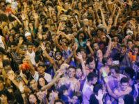 FESTIVAL AFROPUNK 2020: Salvador terá o maior festival de cultura negra em novembro