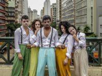 """""""Não Conte a Ninguém': Inspirado em segredos reais,  espetáculo estreia na SP Escola de Teatro no final de Março"""
