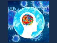 CORONAVÍRUS: Como manter a saúde mental em tempos de pandemia?