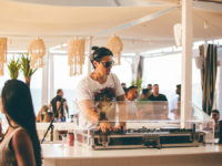 Música Eletrônica: DJ Rodrigo Luca lança remake e acumula mais 100 mil plays