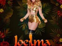Música: Joelma lança 'Botar PraChorar' e consolida nova fase profissional
