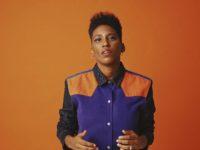 """Música: Mahmundi Lança O Single """"Sem Medo"""". Confira o Lyric Video"""