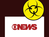 Globonews terá sinal aberto para informar sobre COVID-19