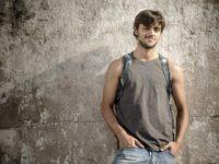 Totalmente Demais – Jonatas, o empresário das ruas