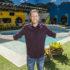 É BIG! É 1 bilhão! – Tiago Leifert invade programação da Globo para anunciar número histórico do BBB