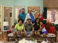 Globoplay – Confira as novidades de abril da plataforma